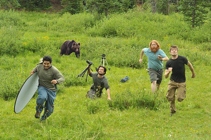 Photographe danger (7)