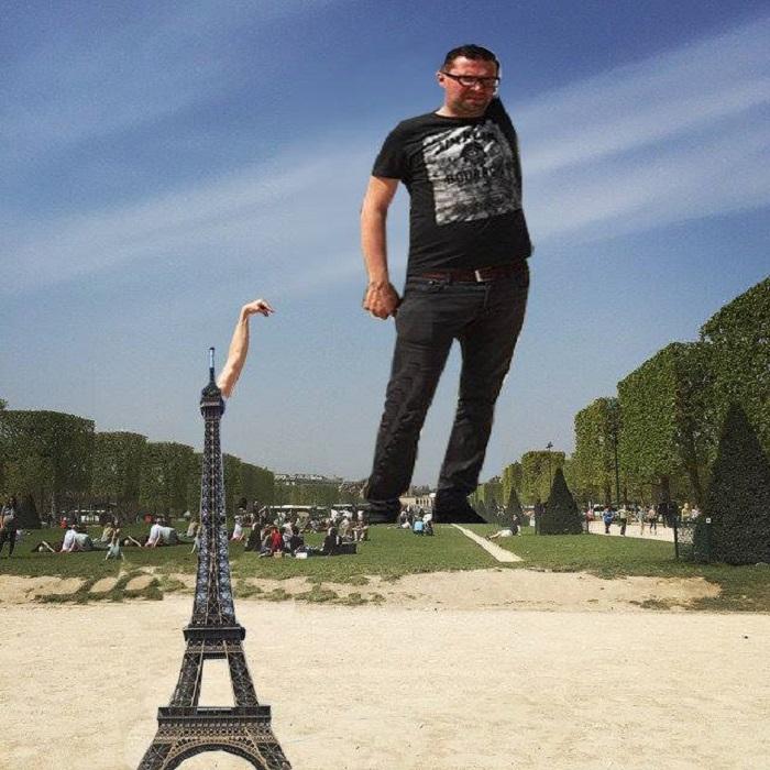Tour Eiffel montage (1)