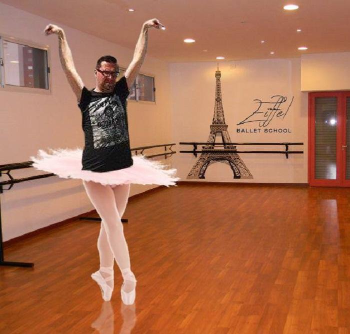 Tour Eiffel montage (10)