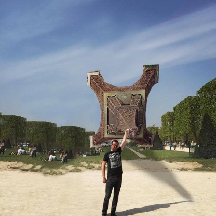 Tour Eiffel montage (4)