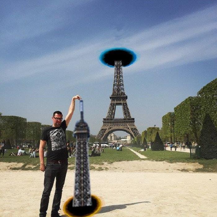 Tour Eiffel montage (5)
