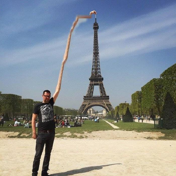 Tour Eiffel montage (6)