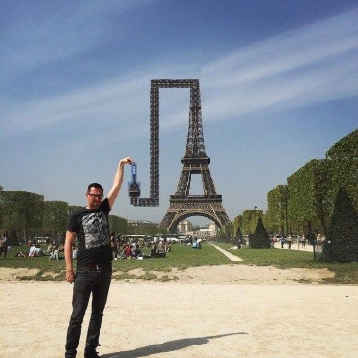 Tour Eiffel montage (7)
