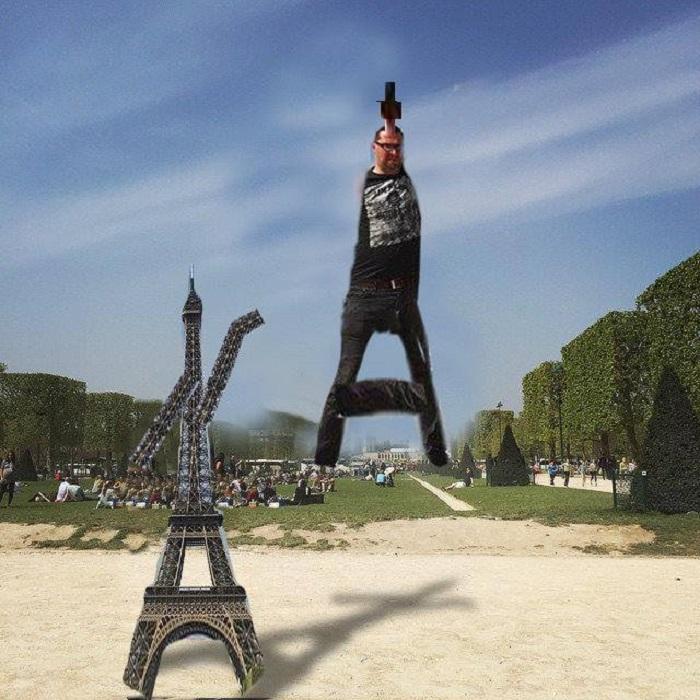 Tour Eiffel montage (8)