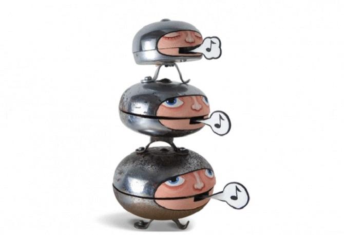 objects-sculptures-gilbert-legrand (11)