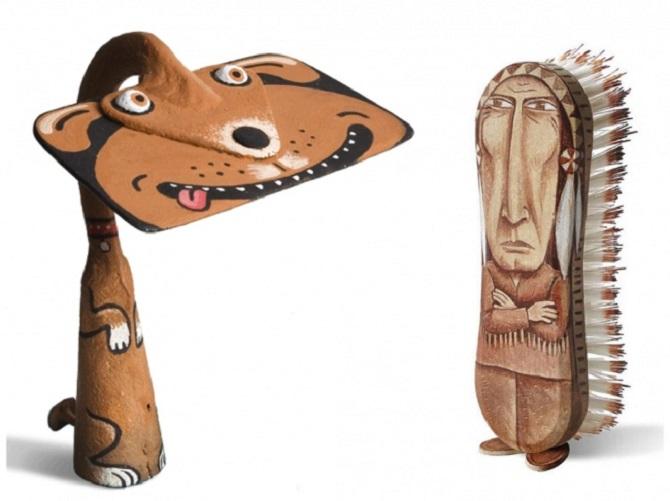 objects-sculptures-gilbert-legrand (15)