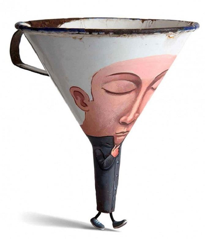objects-sculptures-gilbert-legrand (2)