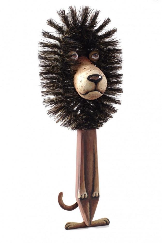 objects-sculptures-gilbert-legrand (8)