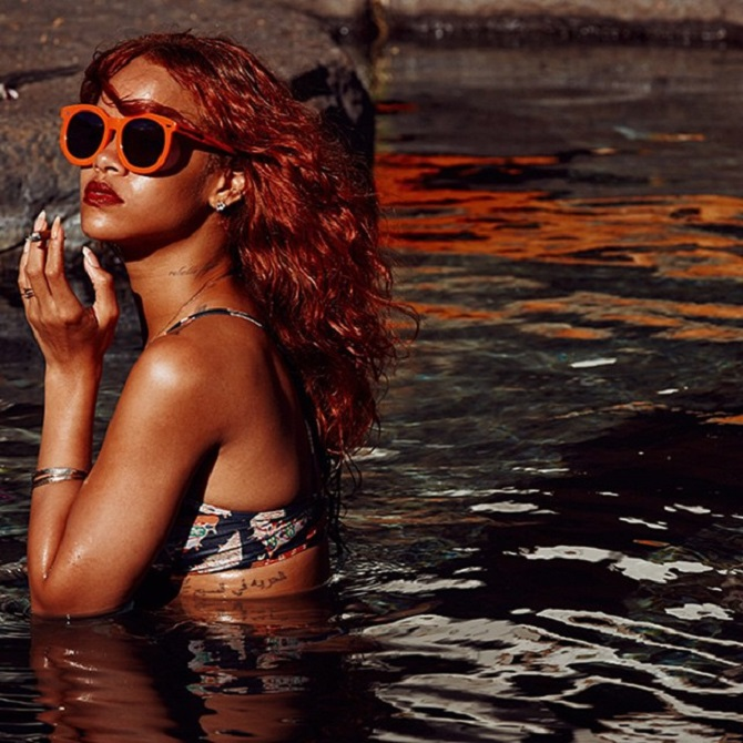 rihanna-hawaii 2015 (4)