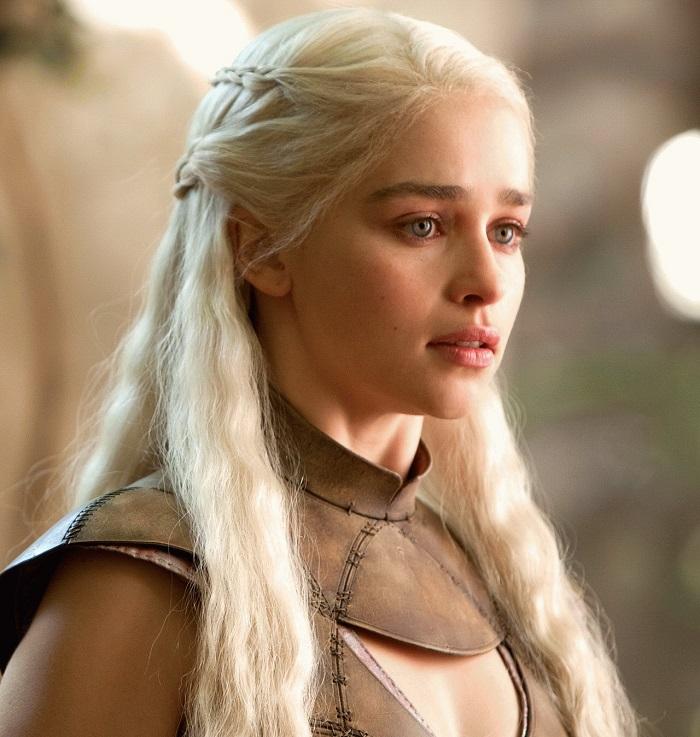 Emilia-Clarke(2)