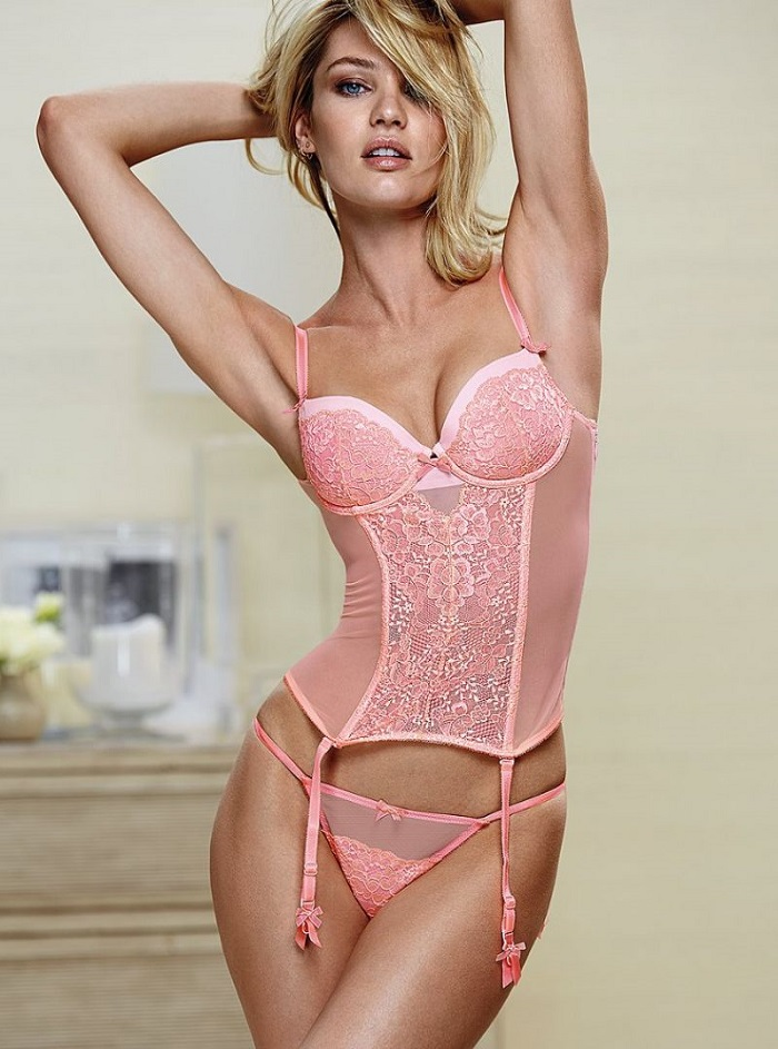 candice-swanepoel-victoria-s-secret