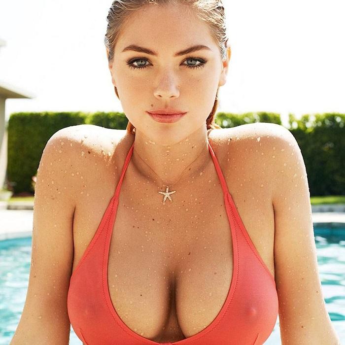 kate-upton bikini 2