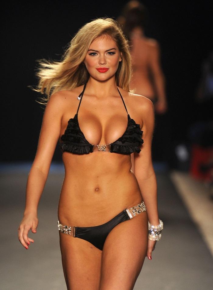 kate-upton bikini