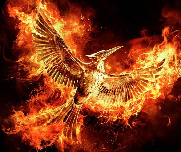 «Hunger Games : La Révolte — Partie 2», regardez le premier trailer !