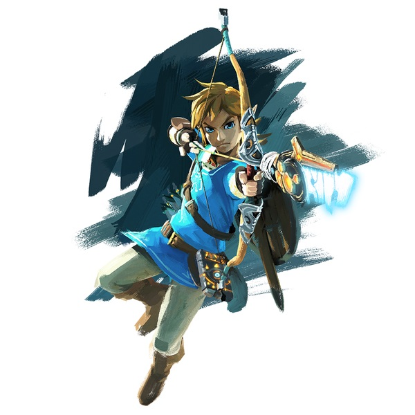 the_legend_of_zelda wii u
