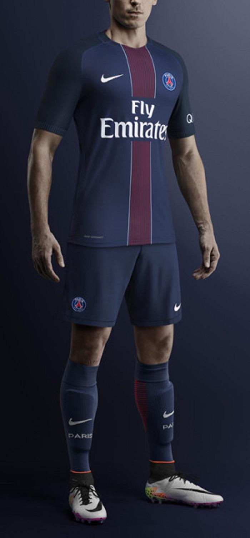 maillot psg 2016 2017 (6)