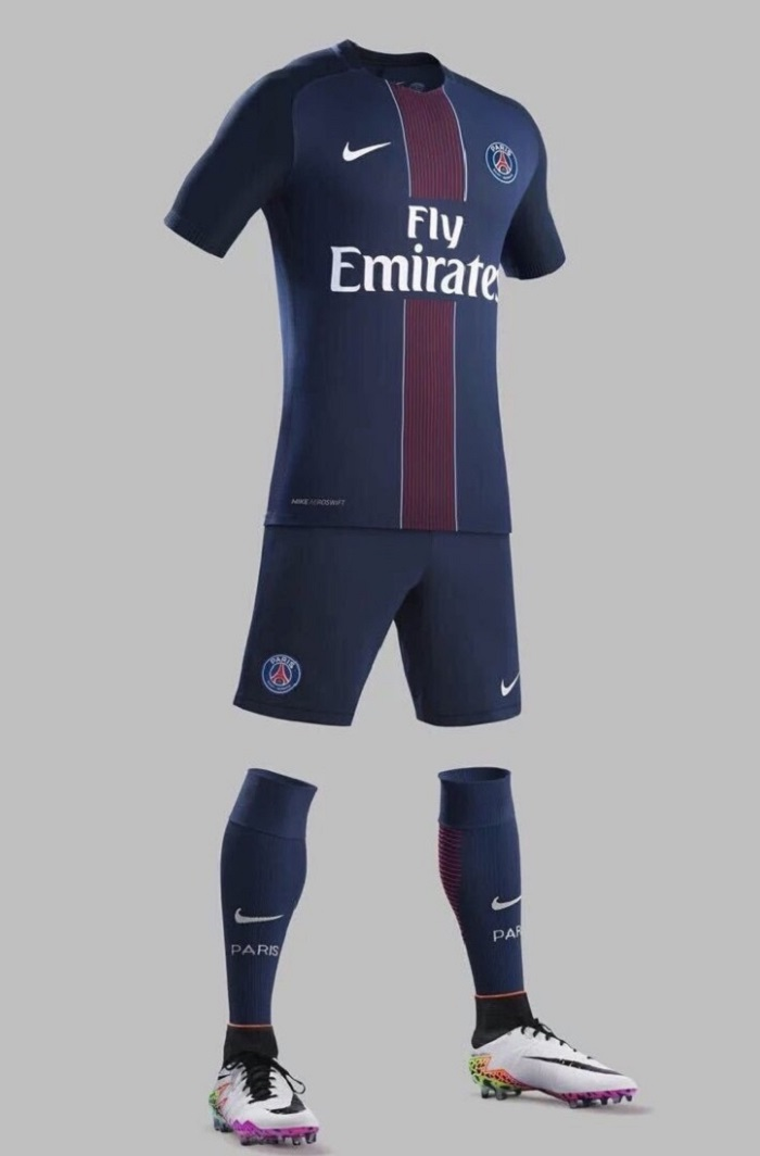 maillot psg 2016 2017 (7)