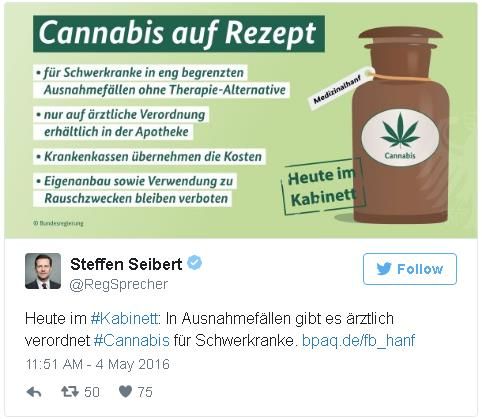 cannabis legal germany