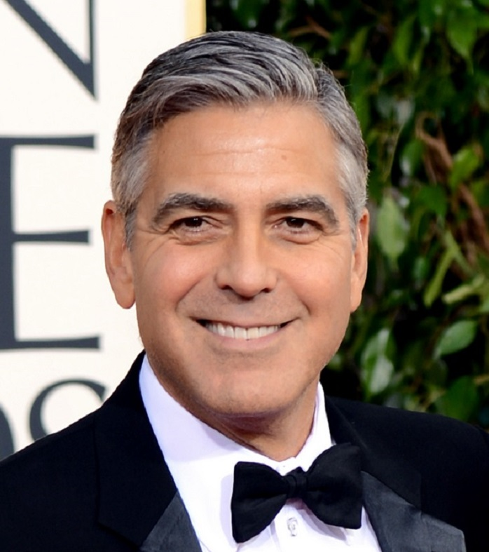 george-clooney-loterie