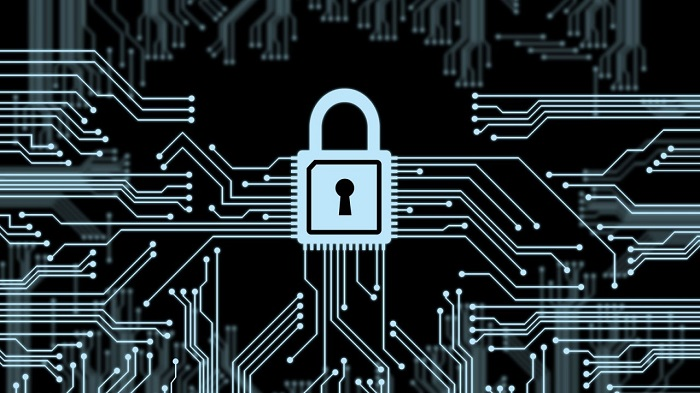 cryptage-internet