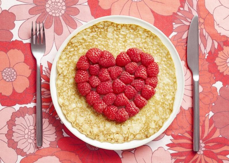 decoration-petit-dejeuner-2