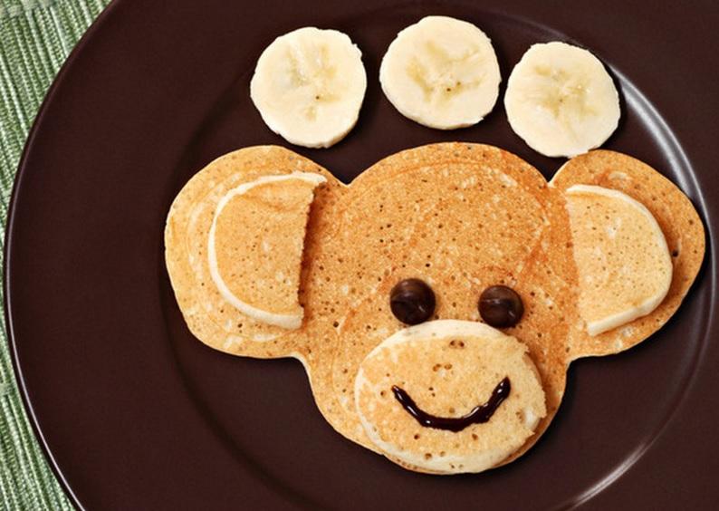 decoration-petit-dejeuner-3
