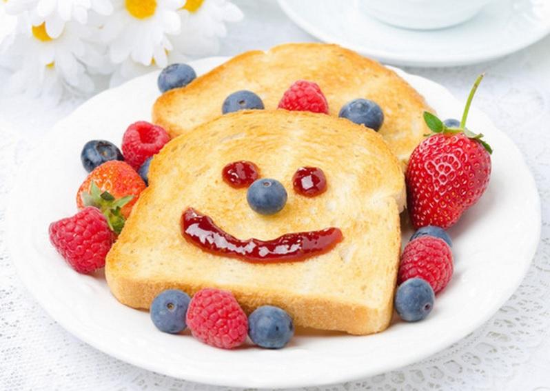 decoration-petit-dejeuner-4