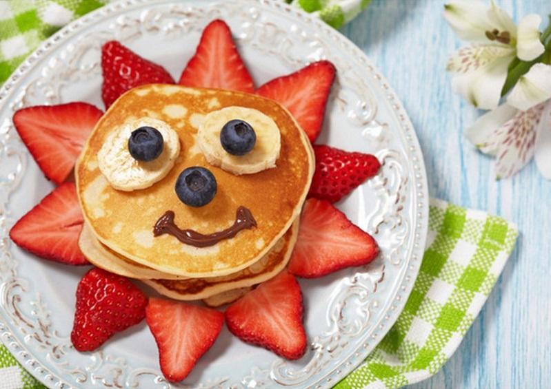 decoration-petit-dejeuner-5