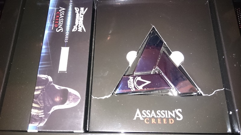 wilkinson-sword-assassins-creed-1