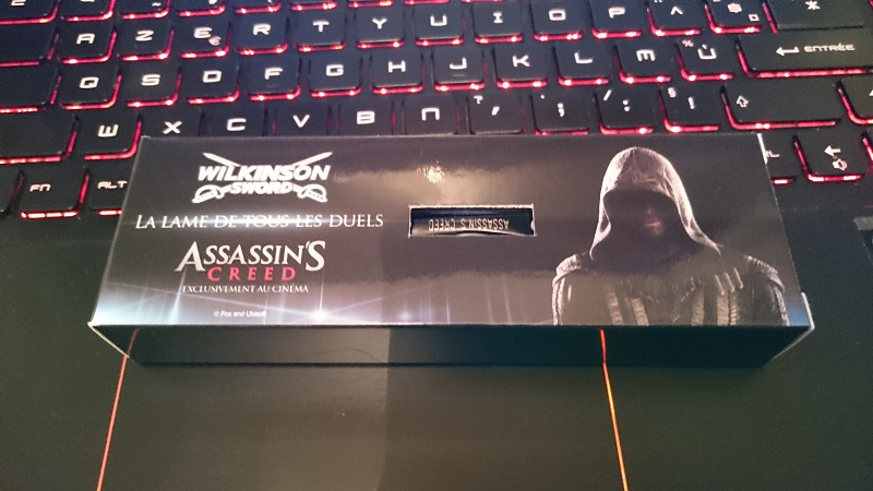 wilkinson-sword-assassins-creed-3