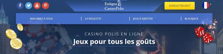 menu-enligne-casinopolis