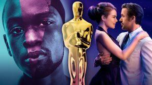 Oscars 2017 : les gagnants de la cérémonie !