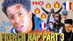 Buzz : Des Américains écoutent du rap français pour la première fois