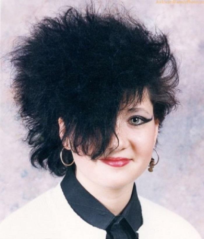 pires coupes de cheveux (10)