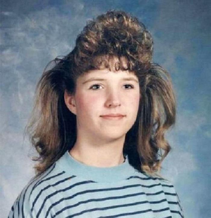 pires coupes de cheveux (13)