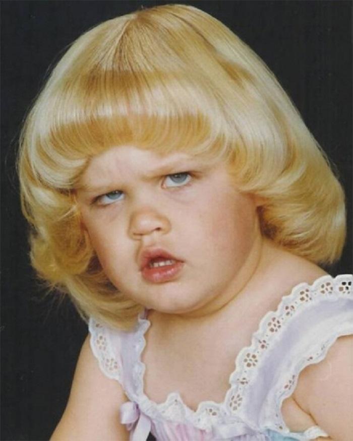 pires coupes de cheveux (18)