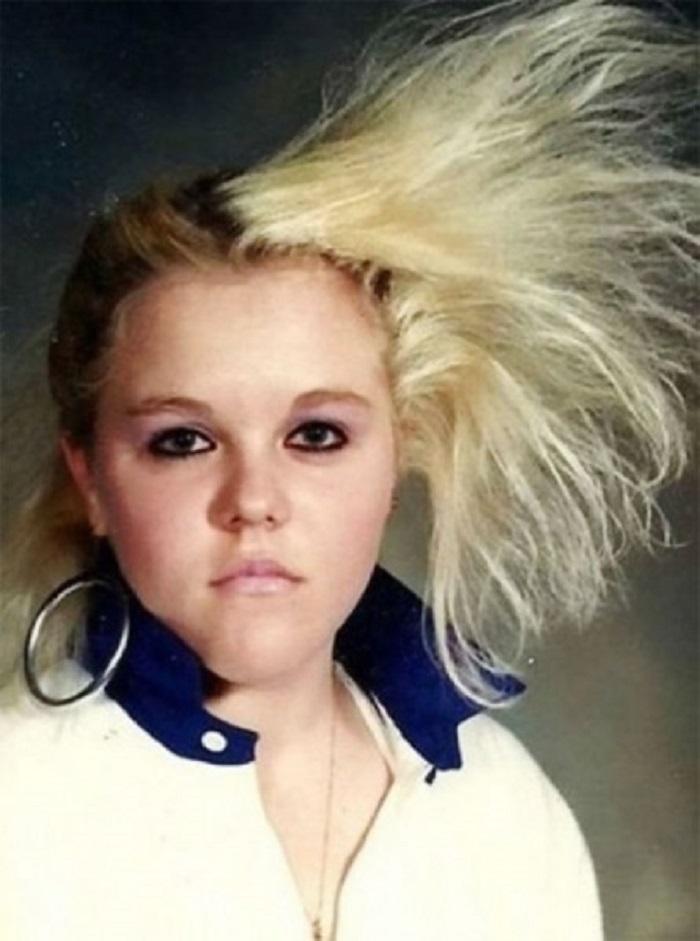 pires coupes de cheveux (21)