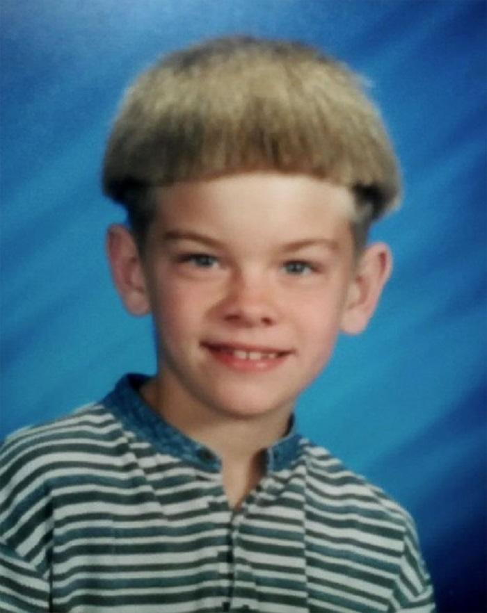 pires coupes de cheveux (23)