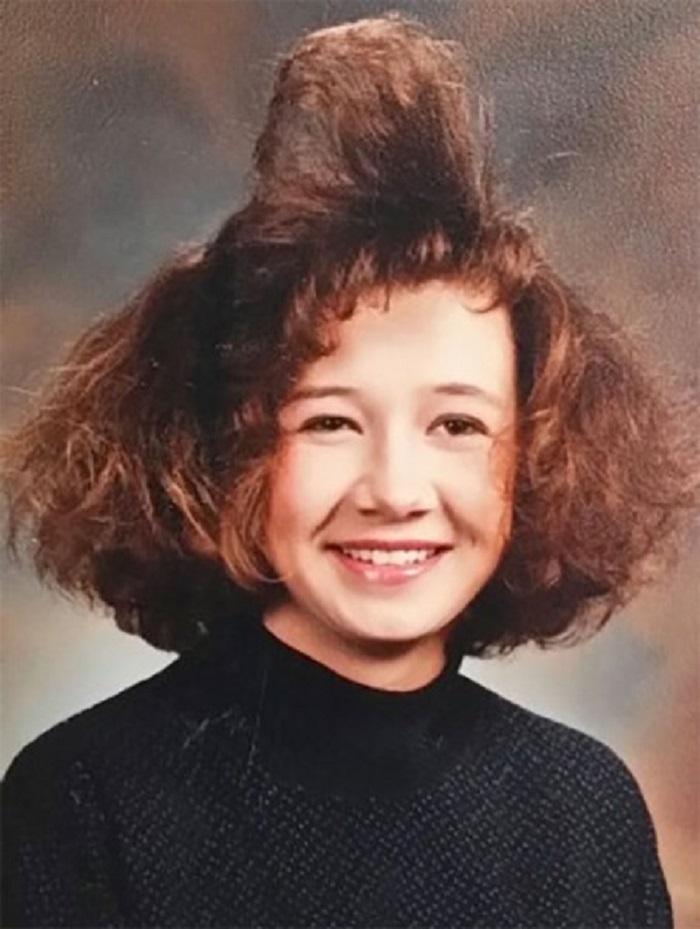pires coupes de cheveux (25)