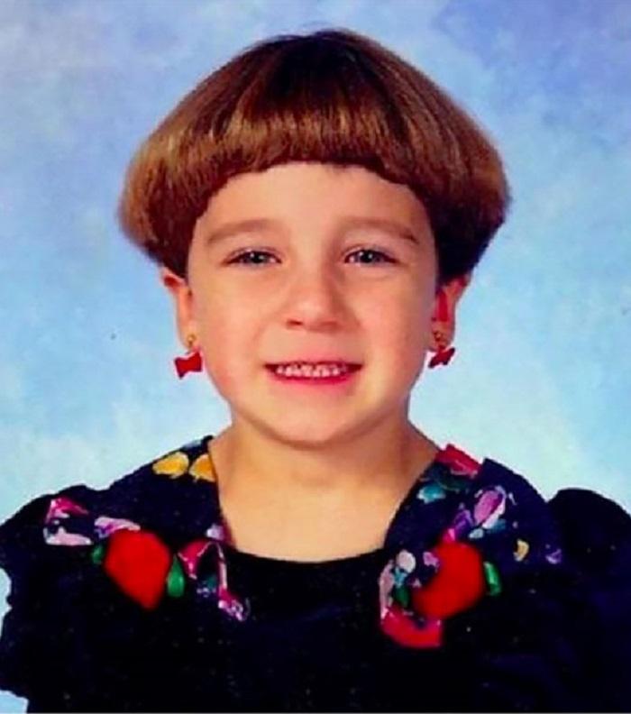 pires coupes de cheveux (32)
