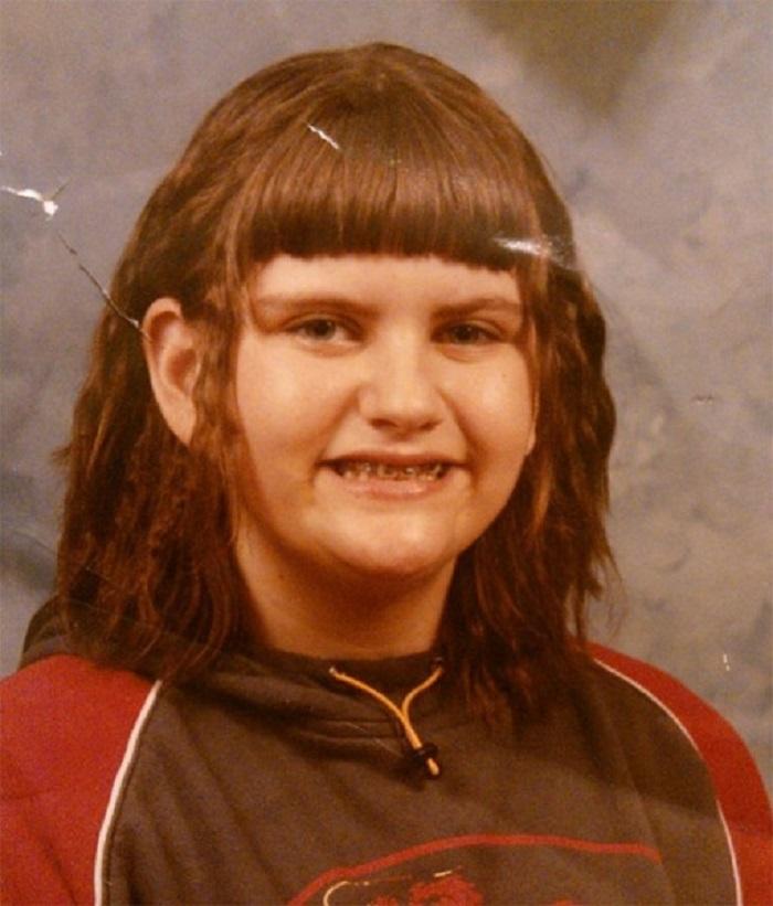 pires coupes de cheveux (6)