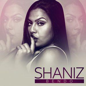 Shaniz – Bendo (clip)