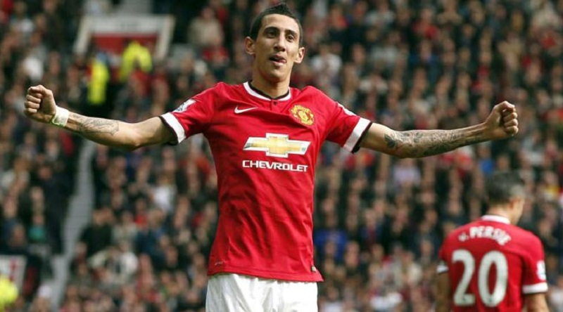 angel-di-maria-man u