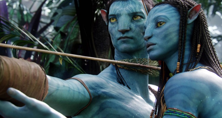 1 - Avatar-Movie