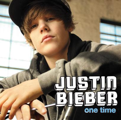 Justin Bieber le nouveau Usher ? (VIDEO)
