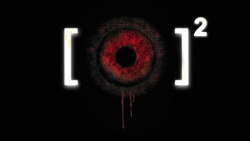 REC 2 sortie le 23 décembre 2009 (BANDE ANNONCE)