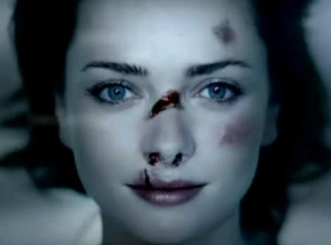 La violence conjugale en images (VIDEO)