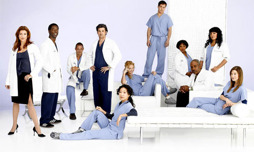 Les séries TV qui rapportent le plus ?