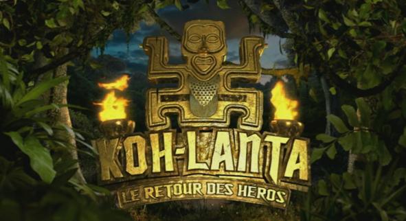 Koh Lanta : découvrez les «people» qui participeront