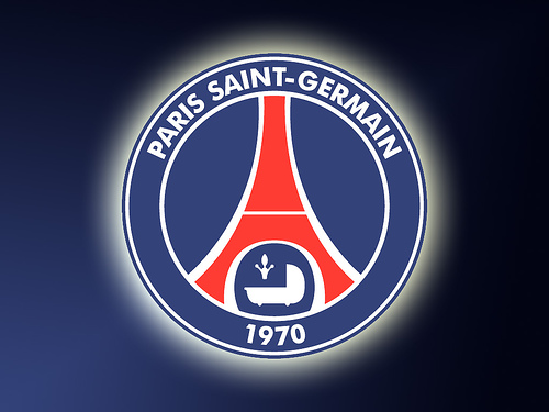 PSG : Canal + fêtera les 40 ans du club
